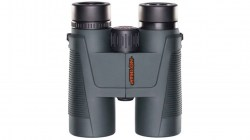 athlon-optics-10x42-talos-waterproof-binocular-02
