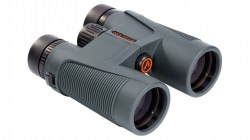 athlon-optics-10x42-talos-waterproof-binocular