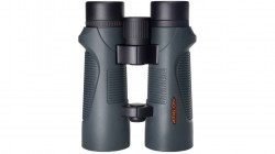 athlon-optics-10x50-argos-waterproof-binocular-02