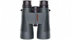 athlon-optics-10x50-talos-waterproof-binocular-02
