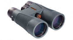 athlon-optics-10x50-talos-waterproof-binocular
