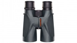 athlon-optics-12x50-midas-waterproof-binocular-02
