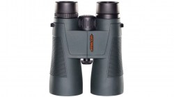 athlon-optics-12x50-talos-waterproof-binocular-02