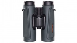 athlon-optics-8-5x42-cronus-waterproof-binocular-02
