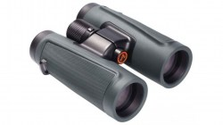 athlon-optics-8-5x42-cronus-waterproof-binocular