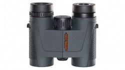 athlon-optics-8x32-talos-waterproof-binocular-02