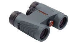 athlon-optics-8x32-talos-waterproof-binocular