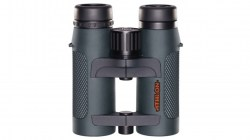 athlon-optics-8x36-ares-waterproof-binocular-02