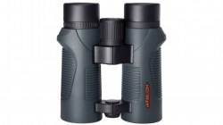athlon-optics-8x42-argos-waterproof-binocular-02