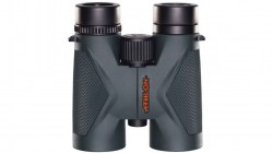 athlon-optics-8x42-midas-waterproof-binocular-02