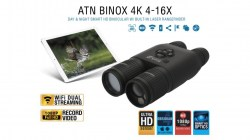atn-binox-4k-4-16x-smart-day-night-binocular-02