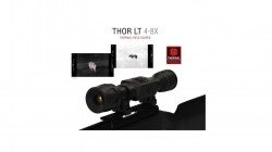 atn-thor-lt-4-8x-thermal-rifle-scope-black-tiwstlt148x-av-1