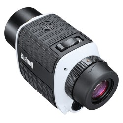 bushnell-8x25-stableview-image-stabilized-monocular-02