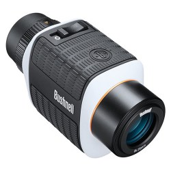 bushnell-8x25-stableview-image-stabilized-monocular
