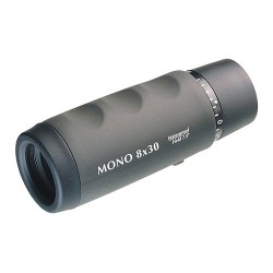 opticron-8x30-waterproof-monocular
