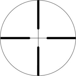 weaver-4-16x44-dual-x-reticle