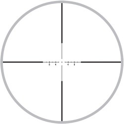 weaver-5-20x50-multi-stop-windage-reticle