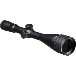 weaver-6-5-20x44-40-44-riflescope